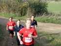 2014-11-22 Cross de Poilly-lez-Gien Ludovic BERTHELOT (031)
