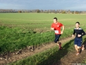 2014-11-22 Cross de Poilly-lez-Gien Ludovic BERTHELOT (036)
