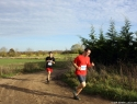 2014-11-22 Cross de Poilly-lez-Gien Ludovic BERTHELOT (041)