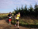 2014-11-22 Cross de Poilly-lez-Gien Ludovic BERTHELOT (042)