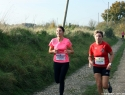 2014-11-22 Cross de Poilly-lez-Gien Ludovic BERTHELOT (047)