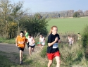 2014-11-22 Cross de Poilly-lez-Gien Ludovic BERTHELOT (057)