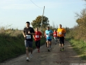 2014-11-22 Cross de Poilly-lez-Gien Ludovic BERTHELOT (068)