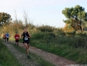 2014-11-22 Cross de Poilly-lez-Gien Ludovic BERTHELOT (070)