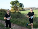 2014-11-22 Cross de Poilly-lez-Gien Ludovic BERTHELOT (074)
