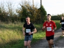 2014-11-22 Cross de Poilly-lez-Gien Ludovic BERTHELOT (078)