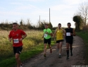 2014-11-22 Cross de Poilly-lez-Gien Ludovic BERTHELOT (079)