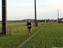 2014-11-22 Cross de Poilly-lez-Gien Ludovic BERTHELOT (084)