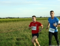 2014-11-22 Cross de Poilly-lez-Gien Ludovic BERTHELOT (087)