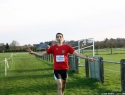 2014-11-22 Cross de Poilly-lez-Gien Ludovic BERTHELOT (100)