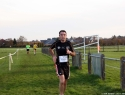 2014-11-22 Cross de Poilly-lez-Gien Ludovic BERTHELOT (102)