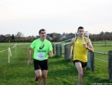 2014-11-22 Cross de Poilly-lez-Gien Ludovic BERTHELOT (103)