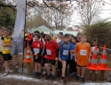 2014-12-13 Cross de Briare Stephanie REBYFFE (017)