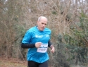 2014-12-13 Cross de Briare Stephanie REBYFFE (019)