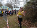 2014-12-13 Cross de Briare Stephanie REBYFFE (033)