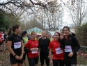 2014-12-13 Cross de Briare Stephanie REBYFFE (036)