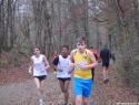 2014-12-13 Cross de Briare Stephanie REBYFFE (062)