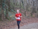 2014-12-13 Cross de Briare Stephanie REBYFFE (065)