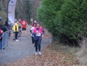2014-12-13 Cross de Briare Stephanie REBYFFE (070)