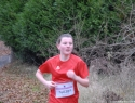 2014-12-13 Cross de Briare Stephanie REBYFFE (071)