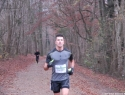 2014-12-13 Cross de Briare Stephanie REBYFFE (106)