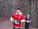 2014-12-13 Cross de Briare Stephanie REBYFFE (111)