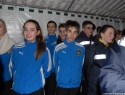 2014-12-13 Cross de Briare Stephanie REBYFFE (160)