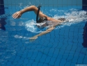 2015-06-27 Challenge de natation  Beaugency Florian AECK (008)