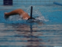 2015-06-27 Challenge de natation  Beaugency Florian AECK (009)