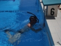 2015-06-27 Challenge de natation  Beaugency Florian AECK (010)