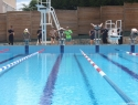 2015-06-27 Challenge de natation  Beaugency Florian AECK (018)