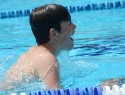 2015-06-27 Challenge de natation  Beaugency Florian AECK (025)