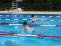 2015-06-27 Challenge de natation  Beaugency Florian AECK (028)