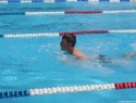 2015-06-27 Challenge de natation  Beaugency Florian AECK (029)