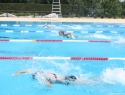 2015-06-27 Challenge de natation  Beaugency Florian AECK (035)