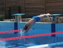 2015-06-27 Challenge de natation  Beaugency Florian AECK (036)
