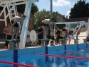 2015-06-27 Challenge de natation  Beaugency Florian AECK (041)