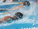 2015-06-27 Challenge de natation  Beaugency Florian AECK (044)