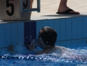 2015-06-27 Challenge de natation  Beaugency Florian AECK (045)