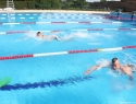 2015-06-27 Challenge de natation  Beaugency Florian AECK (052)