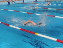 2015-06-27 Challenge de natation  Beaugency Florian AECK (064)