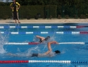2015-06-27 Challenge de natation  Beaugency Florian AECK (069)