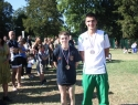 2015-06-27 Challenge de natation  Beaugency Florian AECK (086)
