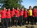 2015-06-27 Challenge de natation  Beaugency Florian AECK (100)