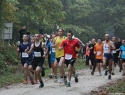 2015-10-11 Cross  Chambon la Foret Florian AECK (004)