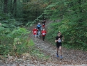2015-10-11 Cross  Chambon la Foret Florian AECK (005)