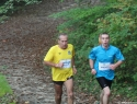 2015-10-11 Cross  Chambon la Foret Florian AECK (009)