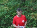 2015-10-11 Cross  Chambon la Foret Florian AECK (012)