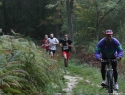 2015-10-11 Cross  Chambon la Foret Florian AECK (016)