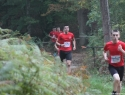 2015-10-11 Cross  Chambon la Foret Florian AECK (017)